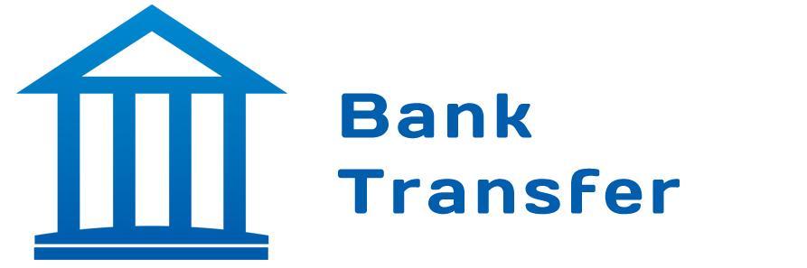 bank transfer methods