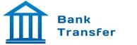 bank_transfer_en