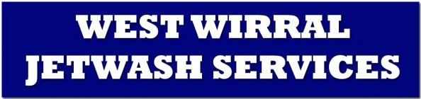 Wirral Wheelie Bin Cleaning