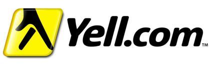 free-listing-yell