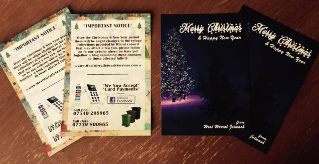 xmas-flyer-table-image