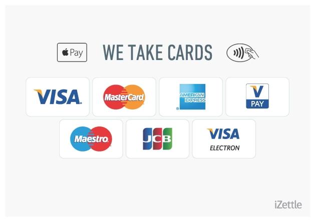 izettle-accept-cards-uk2